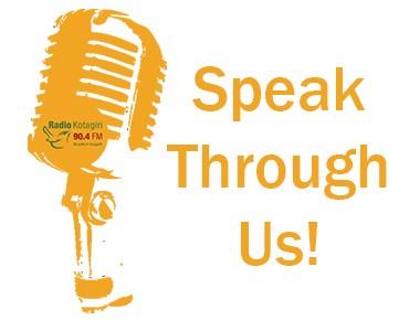 Speak_Through_Us